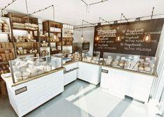 decoracion-panaderias-modernas-przystanek-piekarnia-decofilia-01