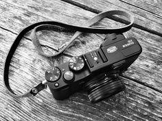 Fujifilm X10 Photo by Timurpix
