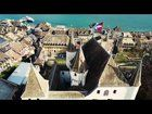I took my drone to the Alps. Here is a 4K edit I just finished - Click Here for more info >>> http://topratedquadcopters.com/i-took-my-drone-to-the-alps-here-is-a-4k-edit-i-just-finished/ - #quadcopters #drones #dronesforsale #racingdrones #aerialdrones #popular #like #followme #topratedquadcopters