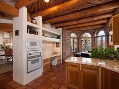 Best Home Designs In Santa Fe   Google Search