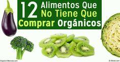 Haga valer su dinero y utilícelo para comprar alimentos orgánicos que realmente hagan la diferencia. http://articulos.mercola.com/sitios/articulos/archivo/2016/08/30/12-alimentos-que-no-tiene-que-comprar-organicos.aspx