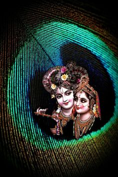 Radha Krishna Love Quotes, Radha Krishna Photo, Krishna Photos, Radhe Krishna, Lord Krishna, Shiva, Painting Pictures, Pictures To Paint, Good Morning Love