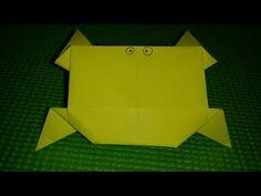 Hi ~ Welcome origami World