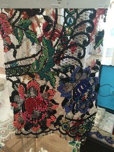 Italy Bohemian Rug, Vibrant, Italy, Rugs, Decor, Farmhouse Rugs, Italia, Decoration, Decorating