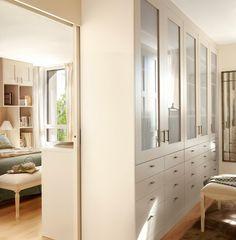 dormitorio_con_vestidor_1259x1280