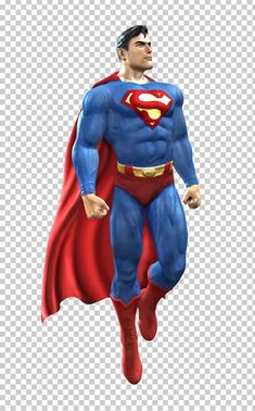 This PNG image was uploaded on February pm by user: pgbeddingfield and is about Superman. Superman Drawing, Superman Artwork, Superman Man Of Steel, Super Man, American Comics, Photos, Pictures, Marvel Dc, The Man