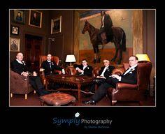 The boys in the chocolate bar at Stubton Hall Wedding Portraits, Simply Beautiful, Portrait Photographers, Your Photos, Photo Ideas, Wedding Photography, Chocolate, Boys, Movie Posters
