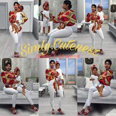Sims 4 Toddler Clothes, Sims 4 Cc Kids Clothing, Sims 4 Mods Clothes, Sims 4 Body Mods, Sims 4 Game Mods, Sims Mods, Sims 4 Teen, Sims Cc, Sims 4 Couple Poses