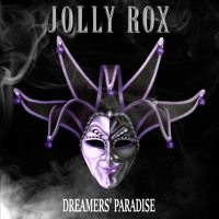 Dreamers' Paradise | EP by Jolly Rox on SoundCloud