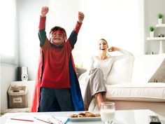 The summer holidays are fast-approaching and I can only imagine how excited your little ones will be to indulge in all-day-long play sessions. But if you want them to make the most of their free time and not lie down lazily on the couch while the sun shines out bright, indoor games are your best bet to keep the juniors busy. These 10 fun indoor games are easy to create and will also help your kids improve their cognitive and motor skills. Plus, they won't really need a lot of friends around…