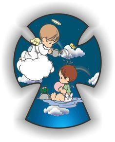 PARA IMPRIMIR: Imágenes para confirmación y bautizo                                                                                                                                                      Más
