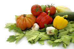 Calcula el consumo diario de calorías ideal | Calculadoras Fitness