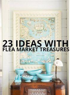 Flea market flips 731764639441858093 - Map in cute frame … – Map in cute frame – Source by ashleyswharton Flea Market Booth, Flea Market Style, Flea Market Finds, Flea Markets, Flea Market Decorating, Cute Frames, Diy Furniture, Furniture Refinishing, Refurbished Furniture