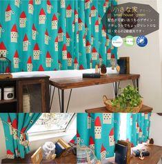 【DESIGNER'S SERIES デザイナーズシリーズ】 ATSUKO MATANO (アツコ マタノ) - 100サイズ既製カーテン通販専門店|びっくりカーテン