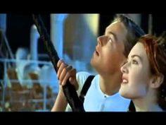 Titanic rose & jack. 2012 - YouTube
