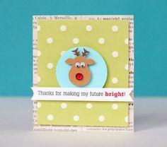 Holiday Gifts for Teachers www.fiskars.com