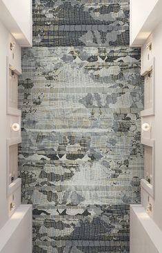 Carpet Ideas With Oak Trim - Carpet Tiles Ideas - - Luxury Carpet Hotel - - Carpet Rug Ideas Beige Carpet, Patterned Carpet, Modern Carpet, Yellow Carpet, Black Carpet, Wall Carpet, Carpet Flooring, Rugs On Carpet, Buy Carpet