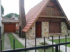 Casa Alpina | Hotel-R