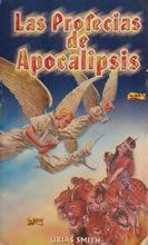 Las Profecías de Apocalipsis