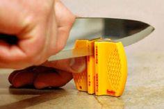 IKEA Knife Pocket VARIERA Drawer High
