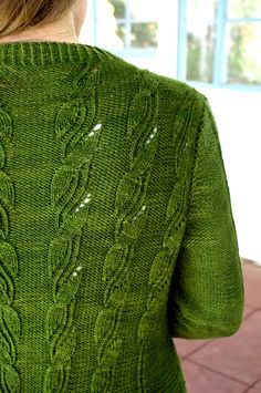 10aead1a8c165e 557 Best Sweater and Cardigan Patterns
