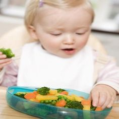 Healthy Weight Gain Foods For Toddlers