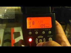 YN 560-II - YouTube Calculator, Nintendo Consoles, Youtube, Shopping, Youtubers, Youtube Movies