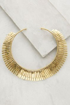 http://www.anthropologie.com/anthro/product/accessories-jewelry/35199421.jsp