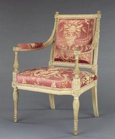 De 73 beste afbeeldingen van Franse stoelen | Stoelen