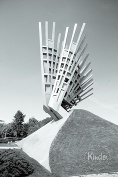 Forme geometrice Opera House, Studio, Building, Travel, Geometry, Artworks, Kids, Viajes, Buildings
