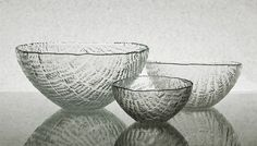 Eryka and Jan Drost – Creators of Polish Pressed Glass |