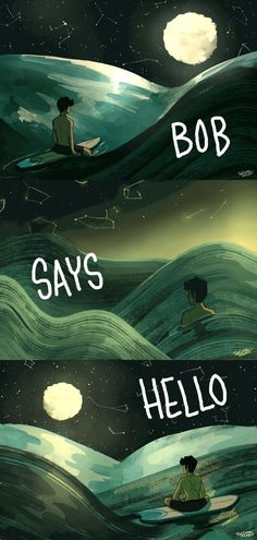 Oh, and Percy, tell the stars I say hello. Percy Jackson Wallpaper, Percy Jackson Fan Art, Percy Jackson Memes, Percy Jackson Books, Percy Jackson Fandom, Magnus Chase, Percabeth, Solangelo, Leo Valdez
