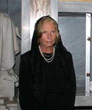 Princess Maria Isabella of Savoy-Genoa - Wikipedia India West, Two Sicilies, American Catholic, Genoa, Princess, Hospitals, Bourbon, Rome, Daughter