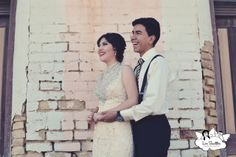Oscar & Yerling- Prom 2014. #Photos #Photography #Prom #Prom2014 #high school #Fashion #Photoshoot #South Texas #RGV #Los Santitos Photography #Portraits