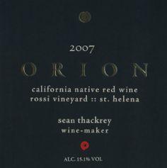 2007 Thackrey Orion Red 750 mL by Thackrey, http://www.amazon.com/dp/B00FTK0QTQ/ref=cm_sw_r_pi_dp_cOhQtb02WSK38