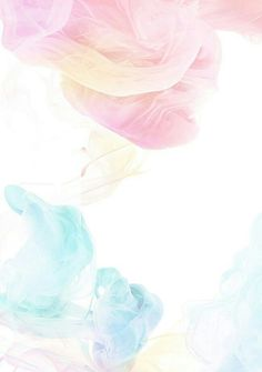 22 Fabulous Watercolor iPhone Background Looks Artistic Flower Background Wallpaper, Pastel Background, Watercolor Background, Background Images, Backgrounds Free, Flower Backgrounds, Abstract Backgrounds, Wallpaper Backgrounds, Abstract Art