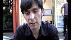 cesar meneghetti - YouTube