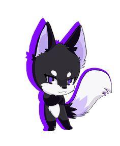Exceed Fairy Tail, Arte Fairy Tail, Fairy Tail Anime, Oc Manga, Anime Oc, Rooster Teeth, Loki Laufeyson, Fantasy Creatures, Mythical Creatures