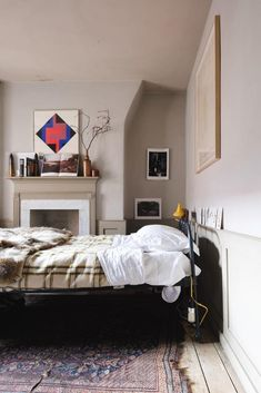 3 bedroom end of terrace house for sale in Varden Street, London, E1 Quirky Home Decor, Hippie Home Decor, French Home Decor, Cheap Home Decor, Indian Home Interior, Indian Home Decor, Interior House Colors, Interior Walls, Home Decor Styles