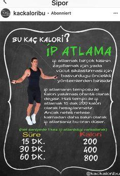 New Me, Pilates, Gym, Health, Wallpaper, Amazing, Pop Pilates, Health Care, Training