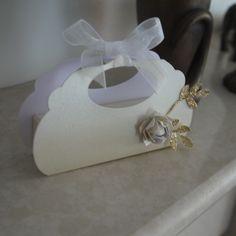 Lipstick gift box/Handbag gift box
