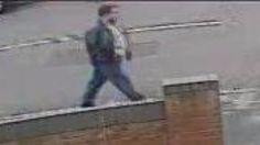 Police hunt bogus caller who stole from #elderly man http://www.itv.com/news/meridian/update/2016-01-27/police-hunt-bogus-caller-who-stole-from-elderly-man/?utm_content=buffer83855&utm_medium=social&utm_source=pinterest.com&utm_campaign=buffer #burglary #crime #mediabodyguard