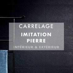 10 Meilleures Images Du Tableau Carrelage Imitation Pierre
