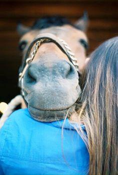 I love my mum http://www.amazon.co.uk/s/ref=nb_sb_noss_1?url=search-alias%3Dstripbooks&field-keywords=pony+detectives&sprefix=pony+d … #PonyLove #PonyStories #bonding