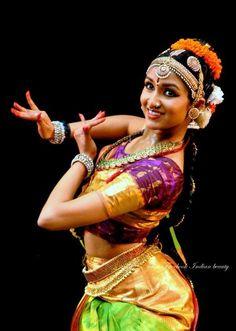 176 best cultural dances of asia images on pinterest dancing