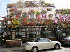 Would love to go to London!     http://3.bp.blogspot.com/-b2Bff8WQhHA/T_2iCSN9tuI/AAAAAAAAGxA/KOt11wiA_vE/s1600/IMG_5733.JPG