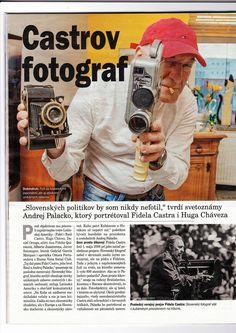Photo listed in Random at Freetown. Cuba, Fidel Castro, Vienna Austria, Planets, Planet Earth, Author, Happy, Beautiful, Venezuela