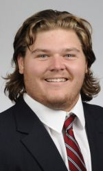 Kirby Wixson Named To Rimington Watch List