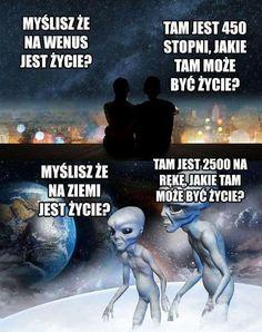 Zespół Myślenia Ironicznego Bad Memes, Funny Memes, Jokes, Polish Memes, Past Tens, True Memes, Reaction Pictures, Wtf Funny, Funny Photos