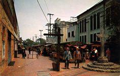 Olvera_Street_Los_Angles_CA_011.jpg (798×512)